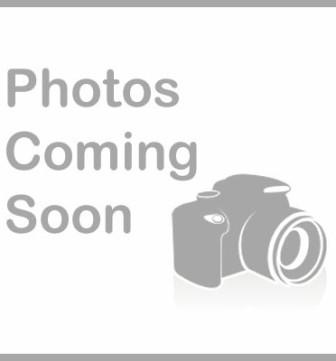 Coming Soon! 2006 Subaru Legacy 4dr Sedan Ltd.